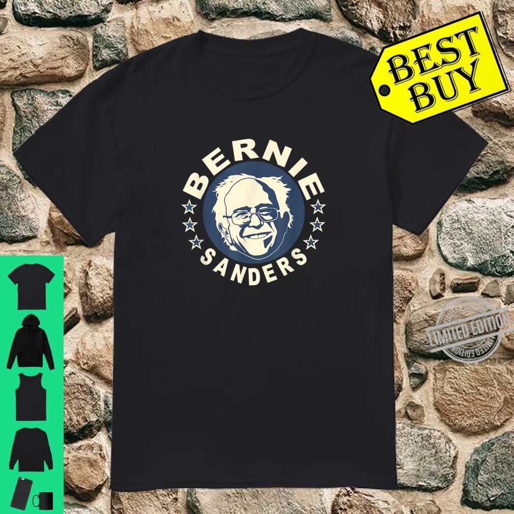 Bernie Sanders Bernie for president 2020 Shirt